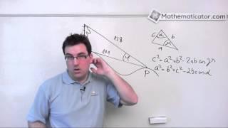 Maturita z matematiky - Jaro 2016 - Řešení - Příklad 17