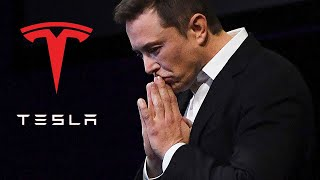 When The Whole World Is Against You | ELON MUSK