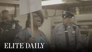 Fare Beating: The Controversy Behind the NYPD's #1 Arrest [Insights]