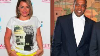 Jay-Z ft. Angie Martinez - You & Me (remix) prod by D.C. of Madetrax