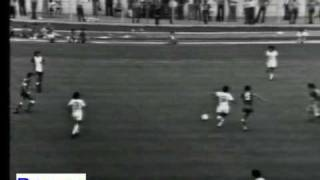 Dinamo F C Arges 3 4(dvd Gazeta Sporturilor)