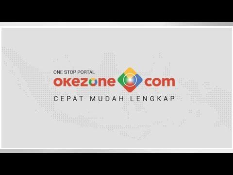 Okezone | Berita Terbaru | Berita Hari Ini | Berita Online