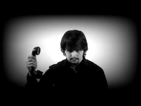 Fall Down - Heath Crosslet feat. Fall Down