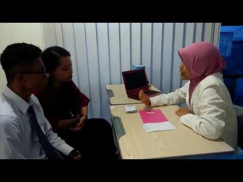 Massage trainer para sa pagbaba ng timbang mga larawan