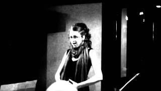 Charlotte Vigneault - O Mio Babbino Caro