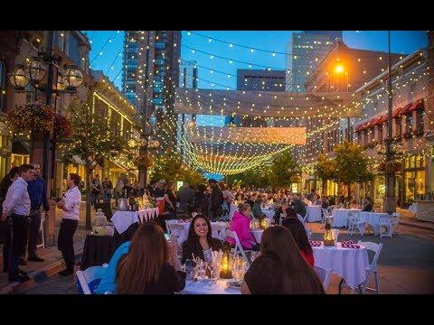 10 Best Tourist Attractions In Denver, Colorado
