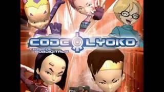 Code Lyoko - Theme Song (Original Version).mp4