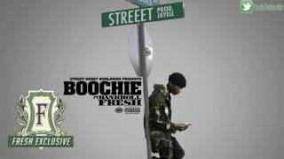 Street Money Boochie - Streeet ft. Bankroll Fresh