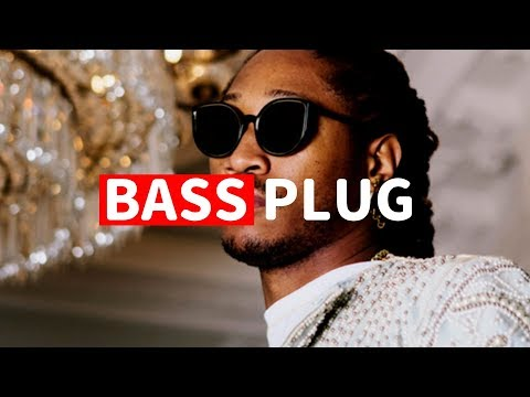 "Future ""Crushed Up"" 