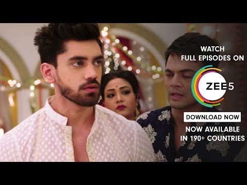 Yeh Teri Galliyan - Episode 123 - Jan 7, 2018 - Be