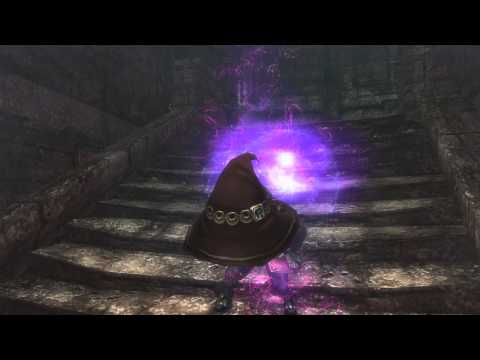 Wizardry Online Launches. Prepare To Die, Permanently.