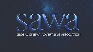 Feed Our Future   SAWA Seminar Highlights @ Cannes Lions 2018