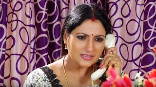 Manjurukum Kaalam | Episode 237 - 29 December 2015 | Mazhavil Manorama