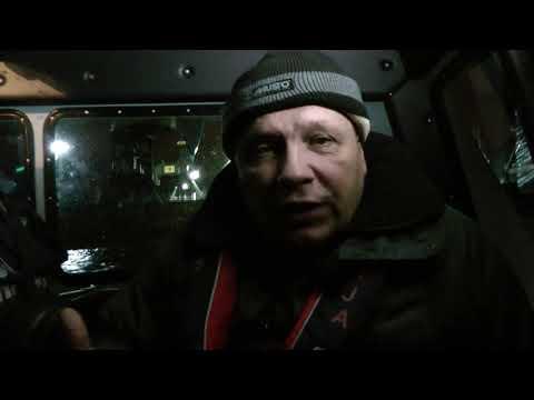 Vides portāls ķer maluzvejniekus kopā ar Rīgas Ostas policiju