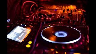 Techno Mix 2019 – Adiv Halili