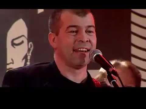 Сергей Север - Бродяги,бродяги