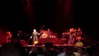Come Together-Joe Cocker