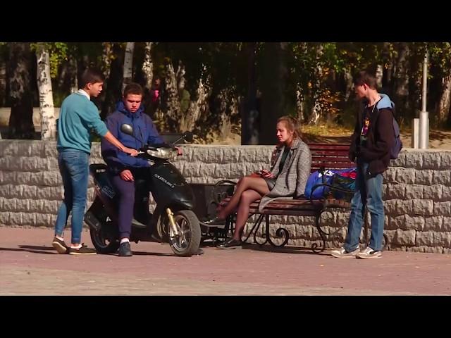 Количество наркозависимых детей в Ангарске может вырасти