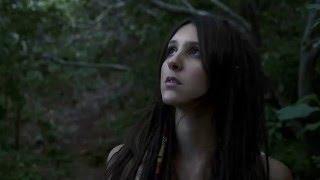 Melissa Hertz - I feel the rain (Official Music Video)