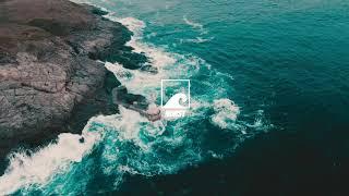 ODESZA   It's Only Feat. Zyra (ODESZA VIP Remix)