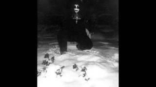 Moonblood - Raise The Dead (Bathory Cover)