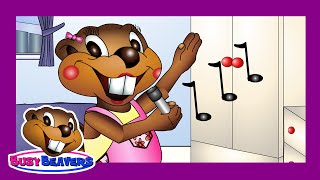 """""""Simple Actions"""" (Level 1 English Lesson 29) CLIP - Easy English, Kids Learning, Child Education"""