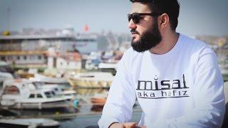 Resul Aydemir - Misal Rap - Çocukluğum Orjinal Müzik