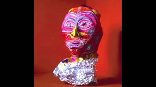 The Wytches - Weights And Ties (audio)