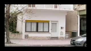 preview picture of video 'Monoambiente en Monte Hermoso'