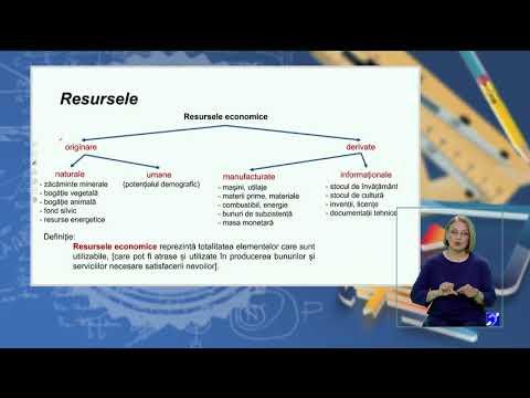 Tranzacționare de recuzită cu instruire