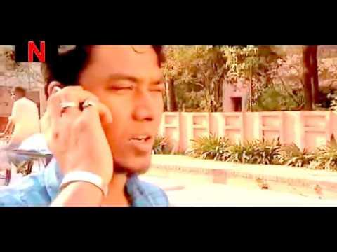 Award Wining Bangla Comedy Natok  Chaiya Chaiya By Mosharraf Karim