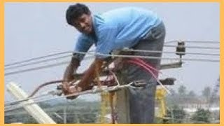 Total Idiots At Work - The Best Idiots At Work Compilation (Funny Videos)