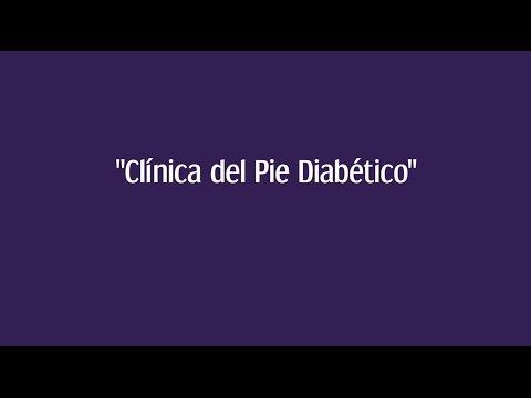Tratamiento de la diabetes mediante cirugía
