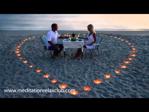 Pure Romance | Romantic Slow Music & Instrumental Songs for Romantic Moments (Valentine's Day)