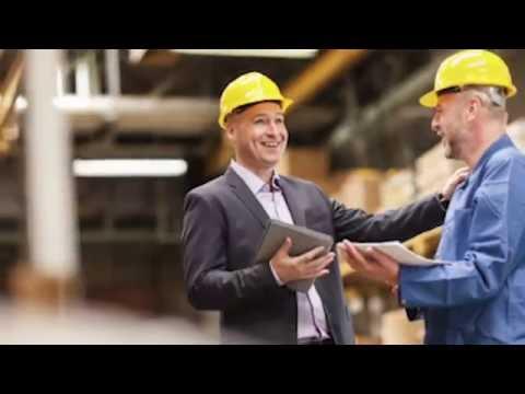 mp4 Industrial Engineering Profile, download Industrial Engineering Profile video klip Industrial Engineering Profile