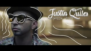 Esta Noche - Justin Quiles (Video)