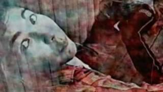 Tricky - Bombing Bastards. Feat. Terranova