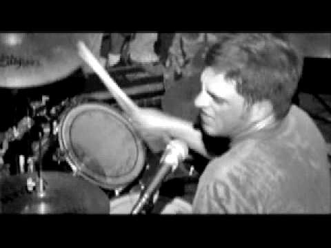 The Timmys -  Bongos and Pachouli (live)