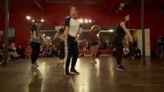 Future- Stick Talk/ Anze Skrube Choreography
