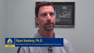 Newswise:Video Embedded research-news-tip-sheet-story-ideas-from-johns-hopkins