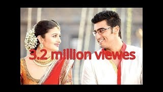 Tamil Wedding Song From 2 States Last Scene