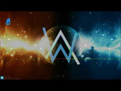 Download [NIGHTCORE] alan walker - alone HD Mp4 3GP Video and MP3