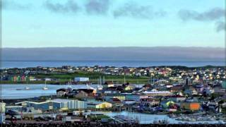 preview picture of video 'ile de Saint Pierre et Miquelon-2011'