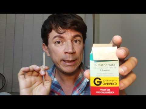 Candele prostatite, la medicina tradizionale