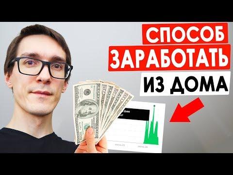 Arpa криптовалюта