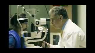 preview picture of video 'Bangladesh Eye Hospital TVC'