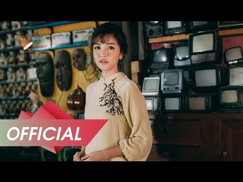 BÍCH PHƯƠNG - Ngày Xuân Long Phụng Sum Vầy (Official Audio)
