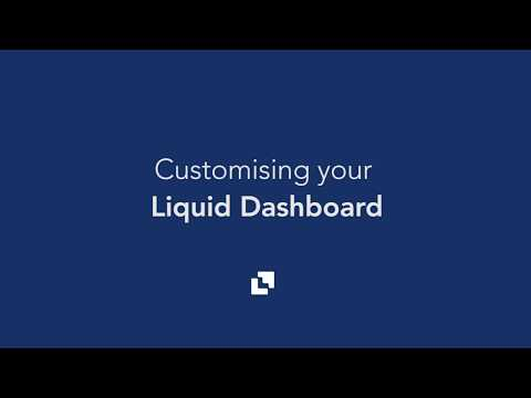 mp4 Cryptowatch Liquid, download Cryptowatch Liquid video klip Cryptowatch Liquid