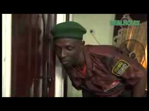 Download Okon Vs Oga Madam HD Mp4 3GP Video and MP3