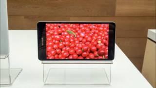 Microsoft Lumia 950   The Foundation for Windows 10 Mobile